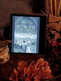 """""""Mydworth - Bei Ankunft Mord: Ein Fall für Lord und Lady Mortimer"""" von Neil Richards, Matthew Costello"""